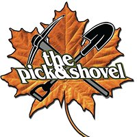 The Pick and Shovel