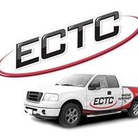 Emily Cooperative Telephone Company