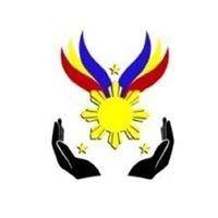 Filipino Pride Day