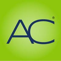 Arjaybi's Concepts, LLC