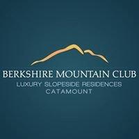 Berkshire Mountain Club