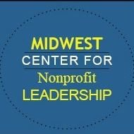Midwest Center for Nonprofit Leadership