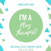 The Playroom Lubbock: Therapy Solutions for Kids