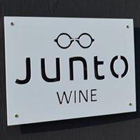 Junto Wine