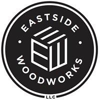 Eastside Woodworks LLC