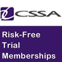 Communications Supply Service Association (CSSA)