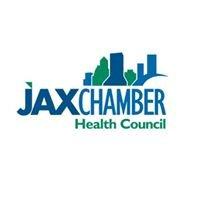 JAX Chamber Health Council