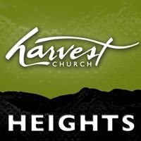Harvest Church Heights Campus