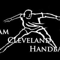 Team Cleveland Handball