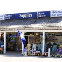 Pawleys Island Supplies