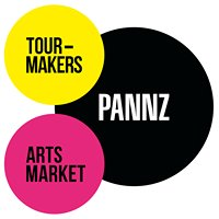 Performing Arts Network of NZ (PANNZ)