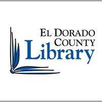 El Dorado County Library