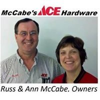 McCabe's Ace Hardware