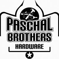 Paschal Brothers Hardware & Lumber