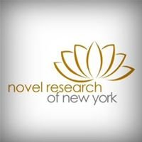 Novel Research of New York
