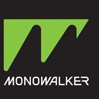 MONOWALKER DESIGN