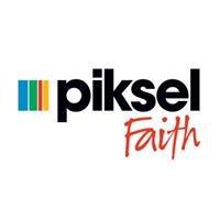 Piksel Faith