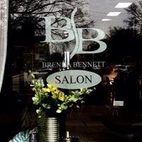 Brenda Bennett Salon