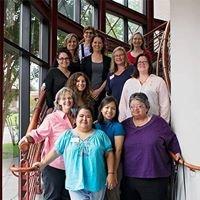 Austin Women In Housing