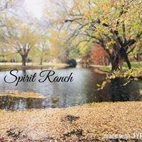 Spirit Ranch