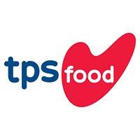 PT Tiga Pilar Sejahtera Food Tbk