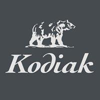 Kodiak Markenkommunikation