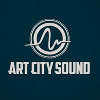 Art City Sound