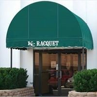 Kansas City Racquet Club