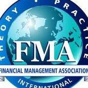 Financial Management Association UMKC Chapter