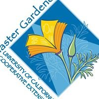 UCCE Master Gardeners of Fresno County