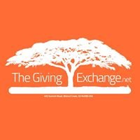 The Giving Exchange
