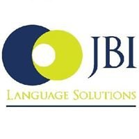 JBI Language Solutions