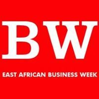 East African Business Week