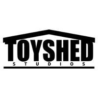 Toyshed Studios