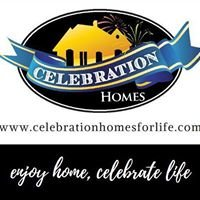 Celebration Homes of Lubbock