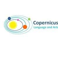 CopernicusAcademy.com Copernicus STEM