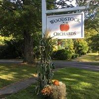 Woodstock Orchards LLC