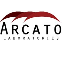 Arcato Laboratories, Inc.