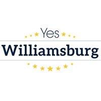 Yes Williamsburg