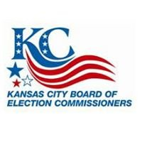 Kansas City Board of Election Commissioners