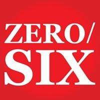 Zero/Six Consulting