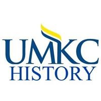 UMKC History Department