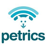 Petrics, Inc.