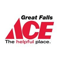 Great Falls Ace Hardware