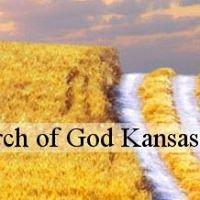 Church of God, Kansas City