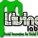 Mbeya Living Lab