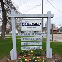 Jackson County UW-Extension Office