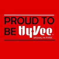 Brooklyn Park Hy-Vee