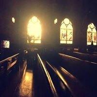 St. Paul's Episcopal Church, Kansas City MO
