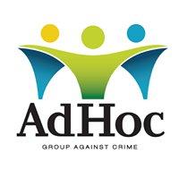 AdHoc Group Against Crime KC